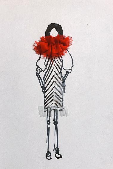 MCD Illustration Puppet Inspired.jpg