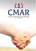 CMAR Centre de Médiation et d'Arbitrage dela Réunion