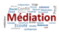 logo mediation nj.png