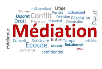 logo mediation nj.png
