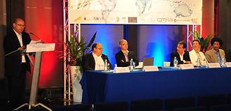 entreprises investissement en afrique zone océan indien économie arbitrage international