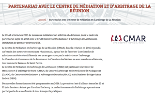 partenariat CMAP.png