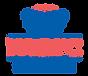 marc-logo2.png