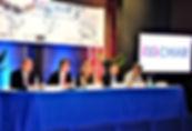 arbitrage international colloque GICAM OHADA