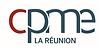 CPME REUNION.png