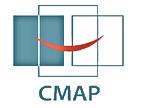 CMAP-partenariat CMAR formations médiation arbitrage à la réunion