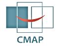 CMAP partenaire du CMAR