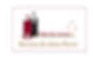 ordre des avocas partenaire du CMAR