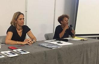 médiation arbitrage à la Réunion CMAR entreprises et collectivités publiques
