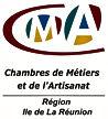 Logo CdMA R petit.jpg