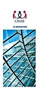 la médiation à la Réunion 974