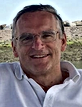 patrick Van Leynseele médiateur formation CMAR