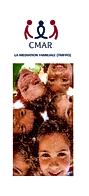 Tentative de Médiation Familiale Préalable à la Réunion Saint Denis et Saint Pierre
