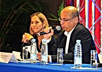 partenariat centre de médiation et d'arbitrage avocats barreau