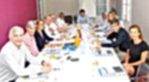 médiation arbitrage a la reunion