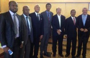 convention BBOI centre de Médiation et d'arbitrage de la réunion arbitrage international OHADA La Réunion Mayotte Afrique