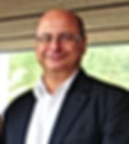 Djalil GANGATE arbitre médiateur CMAR fondateur