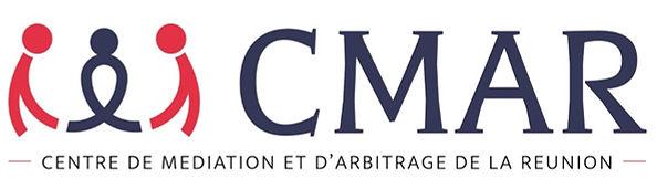 CMAR Médiation Arbitrage à la Réunion