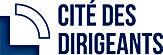 Cité des Dirigeants partenaire du CMAR
