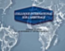 colloque international sur l'arbitrage la réunion CMAR vecteur de dveloppement économique pour les entreprises la Réunion océan indien afrique maurice madagascar mayotte
