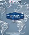 colloque international sur l'arbitrage la Réunion CMAR