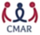 CMAR centre de Médiation et d'Arbitrae de la Réunion - médiation - arbitrage - la Réunion - 974