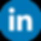 social-linkedin-circle-512.png