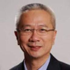 Mitchel-Chang.jpg