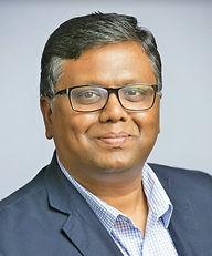 Mahesh-Popudesi-Senior-Product-Manager-1