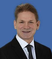 John-MacInnis-Product-Marketing-Manager-