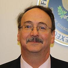 Tim-Polk-Computer-Scientist-NIST-1.jpg