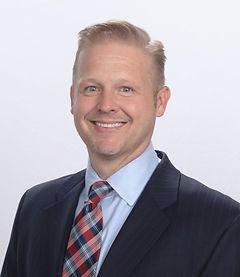 James-Reno-VP-of-Sales-HID-Global-1.jpg