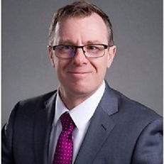 Forrest-Foster-President-ISC2-1.jpg