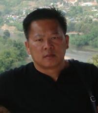 RichardKu-1.png