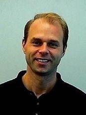 Russell-Gyurek-Director-IoT-CTO-1-1.jpg
