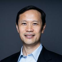 Kenny Yuen