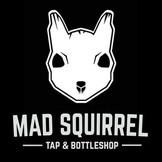 mad squirrel amersham
