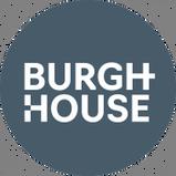 burgh house hampstead
