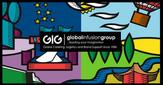 GLOBAL INFUSION GROUP