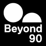 BEYOND90