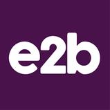 e2b.png