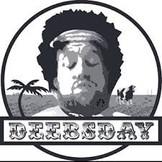 DEEBSDAY