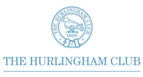 hurlingham-club-logo.jpg
