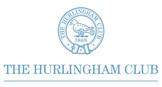 hurlingham-club-logo.jpg