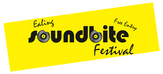 SOUNDBITE FESTIVAL