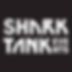 shark tank evets