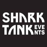 SHARK TANK EVENTS