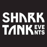 SHARK TANK EVENTS