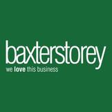 baxter storey