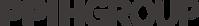 PPIHGROUP_logo_02.png